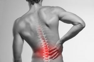 Back Pain Treatment Fort Collins CO